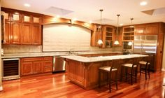 Atlanta Interior Painting, House Painter, Residential, Commercial - Interior Gallery | GreenWave Solutions