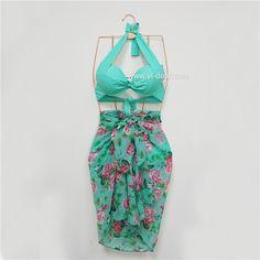 Wholesale Adult Rosy Gold Metal Wire Swimwear Suit Full Body Hanger