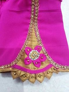 Chudidhar Neck Designs, Salwar Neck Designs, Saree Blouse Neck Designs, Dress Neck Designs, Bridal Blouse Designs, Hand Designs, Sleeve Designs, Patch Work Blouse Designs, Simple Blouse Designs