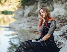 Torrie Blake  #girl tattoos #tattoos #tattoo ideas #tattoo ink #sleeve tattoos