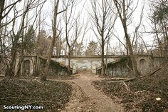 http://www.scoutingny.com/stumbling-on-the-abandoned-ruins-of-king-zogs-long-island-estate/