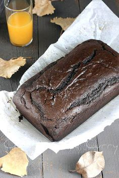 Everyday chocolate cake-Unsalted Butter- 1/2 cup  Brown sugar,packed- 1 cup  Granulated sugar- 1/2 cup  Egg- 1   Buttermilk- 1 cup  Pure Vanilla Extract-1 tsp  All purpose Flour- 1 1/2 cup  Dutch Processed cocoa powder- 3/4 cup  Baking soda- 1/4 tsp  Baking powder- 1/2 tsp  Salt- a pinch