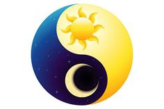 A Time For Renewal And Balance  How the Equinox is tied to your Health