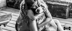 O Guia Pet Friendly é meu novo projeto e talvez o melhor. O grande motivo é o quanto eu coloco meu coração nele. Começo com o site www.guiapetfriendly.com.br onde indico os lugares em que os cães são bem-vindos. Não quero quantidade, e sim, qualidade. Para estar no Guia, eu tenho que provar e aprovar.  #guiapetfriendlydecrisberger #dogs #cats #petfriendlysp #melhoramigo #cachorro