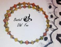 Sumizu Armband  von Bastel-DW-Fee auf DaWanda.com Hippie, Bohemin, Boho Ethno, Goa Style. Stell dir dein Bracelet selbst zusammen.