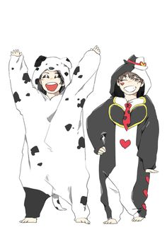 Disney Villains Art, Happy Halloween, Wonderland, Memes, Anime, Club, Twitter, Boys, Baby Boys