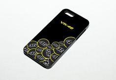 Valentino Rossi iPhone Case - iPhone 4/4s, iPhone 5/5s/5c, iPhone 6/6s/6 /6s #ValentinoRossi #ValentinoRossicase #ValentinoRossiiphonecase #ValentinoRossiiphone5case #ValentinoRossiiphone6case