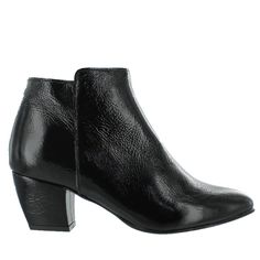 Black Women's Marta Jonsson Ankle Boots