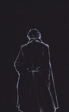 Sherlock. http://pinterest.com/aggiedem/sherlock-addict…