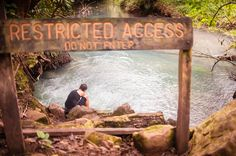 www.darshanphotography.com Costa Rica Travel, Vancouver Island, Travel Photography, Coast, River, Rivers, Travel Photos