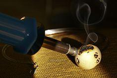 Burner by BiesKa on tookapic