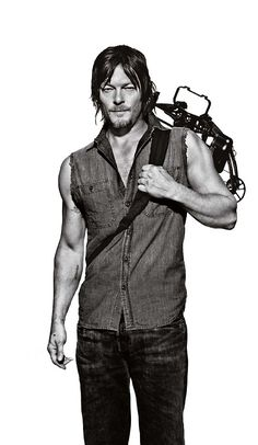 Ah... well hello there Norman :)