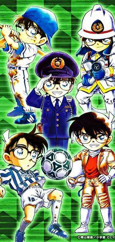Detective Conan Wallpapers, Anime, Origami, Drawings, Adorable Babies, Book Nerd, Bebe, Cartoon Movies, Origami Paper