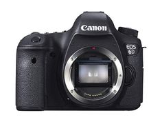 The EOS is a full frame Digital SLR camera from Canon. It's one of Canon's best values in a full frame EOS digital body; in terms of capabilities, features, and pricing the is positioned in between Canon 6d, Canon Kamera, Canon Zoom, Canon Lens, Best Dslr, Best Camera, Camera Hacks, Camera Gear, Dslr Cameras