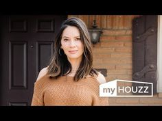 HOUZZ TV Watch actor Olivia Munn surprise her mom with a fully customized kitchen, living room and dining room renovation in the Oklahoma City home where she Living Room Decor Themes, Room Furniture Design, Lauren London, Olivia Munn, Living Room Remodel, Living Room Pictures, Reno, Beautiful Interiors, Houzz