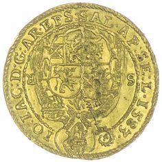 2 Dukat 1583
