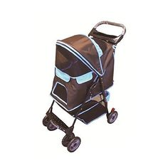 AmorosO Pet Stroller >>> Read more at the image link. (This is an affiliate link and I receive a commission for the sales)