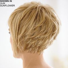 Graduated Bob Hairstyles For Fine Hair Graduated Bob Hairstyles, Short Hairstyles 2015, Short Blonde Haircuts, Haircut Short, Graduated Haircut, Bob Haircuts, Bridal Hairstyles, Choppy Hairstyles, Black Hairstyles