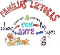 """Biblioteca - Página web del CEIP """"LOS CALIFAS"""""""
