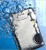 Waterproof Cameras: What Makes Them Waterproof? image