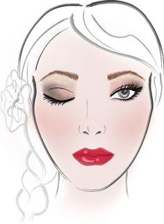 from Tarte cosmetics