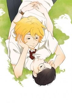 Watch Watch Doukyusei -Classmates- English Subbed in HD on Doukyuusei (Movie),同級生 English Subbed online for free in high quality. Nakamura Asumiko, Manga, Japanese Animated Movies, Indie, Anime Recommendations, Film D'animation, Korean Art, Shounen Ai, I Love Anime