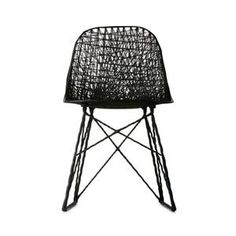Carbon Chair by Moooi $980