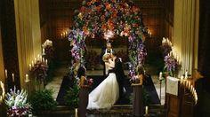 Die Hochzeitsplanerin 5x20 Izzie Stevens und Alex Karev #GreysAnatomy #GreysAnatomyabc #GreysAnatomyProSieben #GreysAnatomysixx #GreysAnatomyGermany #GreysAnatomyDeutschland #abc #abcstudios #prosieben #pro7 #sixx #sixxtv