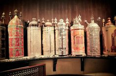 TORAH REACHES EVERY CORNER OF THE PLANET | All Jewish Travel