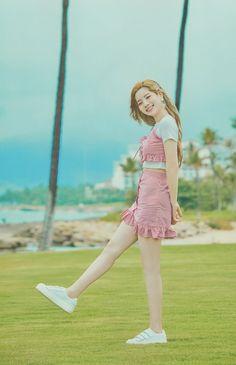 Kpop Clothing Kpop Style Kpop Fashion Kpop Outfit Twice Clothing Twice Style Twice Fashion Twice Outfit Dahyun Clothing Dahyun Style Dahyun Fashion Dahyun Outfit Clothing Style Fashion Outfit Nayeon, Rapper, Kpop Fashion, Korean Fashion, Style Fashion, South Korean Girls, Korean Girl Groups, Twice Clothing, Cool Girl