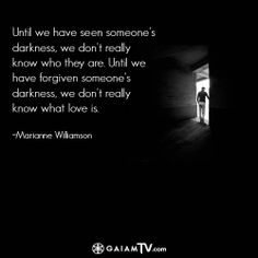 Browse Marianne Williamson's collection on Gaiam TV