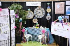 Ideas to manage time. BYU Sharing Stations #byuwomensconference #womensconference #sharingstations