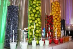 smoothie bar - Google Search