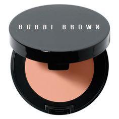 Bobbi Brown - Corrector - Bisque
