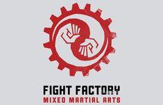 30 Amazing Martial arts logos   Web Design Blog, Web Designer Resources