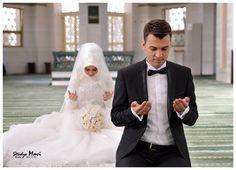 Dugun fotograflari, dis cekim, dugun hikayesi, dugunbelgeseli, dis mekan dugun fotograflari, gelinlik, gelin saci, gelin damat, wedding, weddingphotography, studyomavi