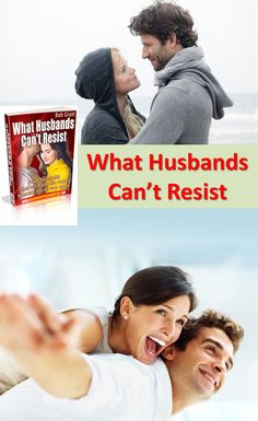 When you have a book of this kind, you will get to learn how to make sure that the man you are with will feel like getting married to you all over again. These techniques that are included in the book will make sure that you have gotten everything that you need right. This is the PDF eBook that will change the way that you see things and make you know him better and anticipate what to do in what situations. Good Wife, Best Husband, A Good Man, Marry You, Happy Marriage, Self Help, Divorce, Counseling, Getting Married