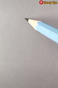 Cool Easy Drawing Tips in 2019 - Art Drawings Cool Easy Drawings, Art Drawings For Kids, Pencil Art Drawings, Drawing For Kids, Cute Drawings, Drawing Techniques, Drawing Tips, Drawing Sketches, Drawing Hands