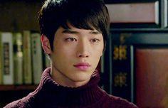 Seo Kang Joon Reveals 5urprise's Dorm Life