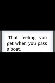 Like: bye peasants kneel before me Row Row Row, Row Row Your Boat, The Row, Rowing Memes, Rowing Quotes, Boys In The Boat, Crew Club, Coxswain, Indoor Track