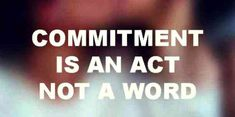 """If you want to understand the true meaning of commitment in romantic relationship, these are the 16 best inspirational love quotes for him or her describe the powerful feeling of finding and committing to """"the one"""". Inspirational Quotes About Love, Uplifting Quotes, True Quotes, Best Quotes, Commitment Quotes, Work Success, Sweet Love Quotes, Meaning Of Love, Relationship Quotes"""