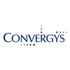 Convergys - The Life and Adventures of a Pinoy Call Center Agent