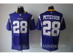 http://www.jordannew.com/nike-minnesota-vikings-28-peterson-purple-elite-jerseys-super-deals.html NIKE MINNESOTA VIKINGS #28 PETERSON PURPLE ELITE JERSEYS AUTHENTIC Only $23.00 , Free Shipping!