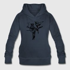 Hoodies, Sweatshirts, Sweaters, Fashion, Textile Printing, Woman, Moda, Fashion Styles, Parka