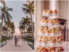 Key West Destination Wedding by Richard Bell Photography