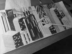 invisible-darkness-drawings04.jpg