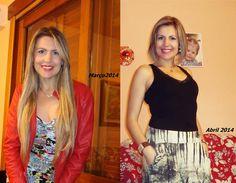 O que acharam da transformação?  #shorthair #cabeloscurtos #hairstyle #hair #cabelos #mulheres #cortesdecabelocurto #shorthaircut