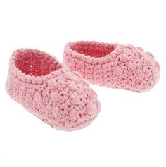 Bobble Slippers - Big Brands for Little Feet - Events