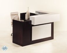 OFS Office Reception Desks - Element