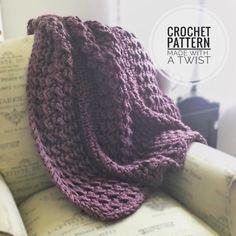 pin von ruby auf knitting pinterest alpaka wohndeko. Black Bedroom Furniture Sets. Home Design Ideas